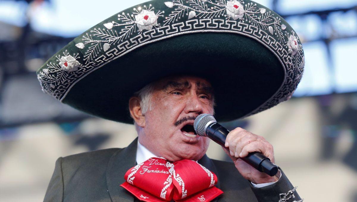 ¿Cuál es el síndrome de Guillain-Barré que podría causar la parálisis del cantante mexicano? - Prensa Libre