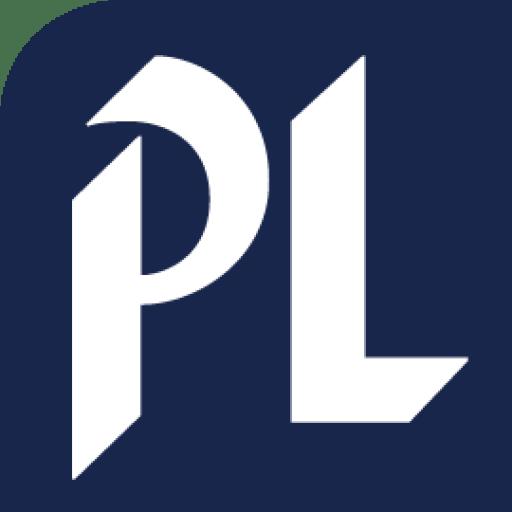 Congreso incapaz de modernizar legislación - Prensa Libre