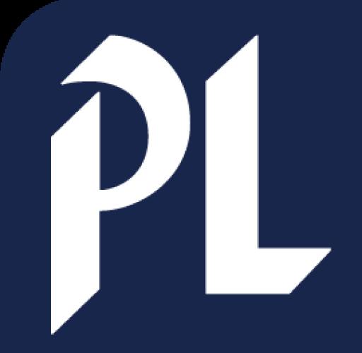 Plan estratégico y gestión del SAT – Prensa Libre