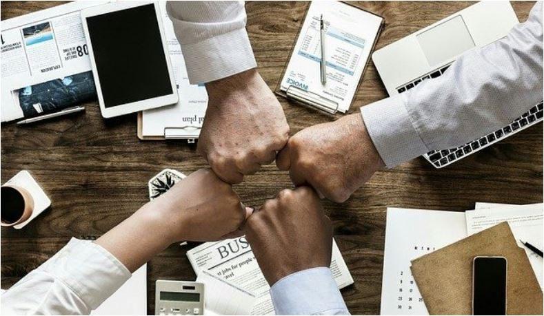 Empresarios buscan aprobación de ley de competencia (advierten consecuencias e informan efectos) - Prensa Libre