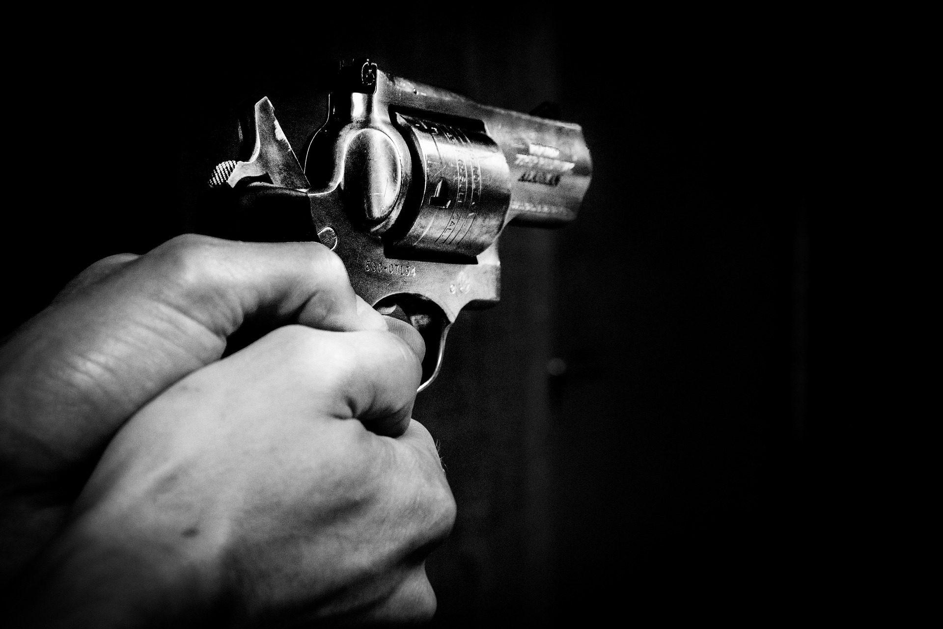 Joven mata a exnovia y nueva pareja romántica en Ciudad de México - Prensa Libre