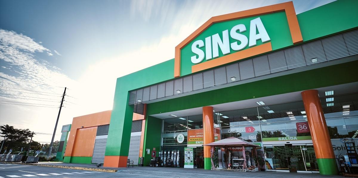 """SINSA anuncia el regreso de su """"regalón de agosto"""""""