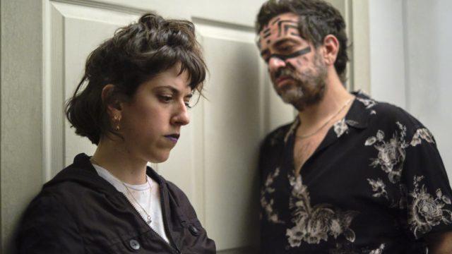 'Todo estará bien' la serie que cuestiona los finales felices del matrimonio - Prensa Libre
