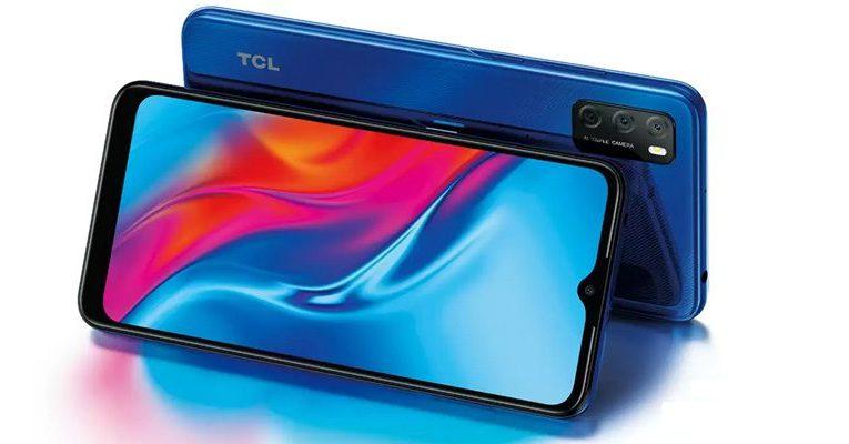 Un smartphone con muchos avances tecnológicos – Prensa Libre