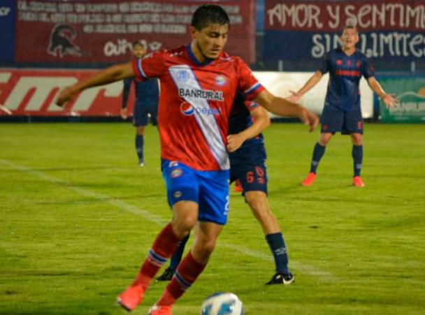 Xelajú MC y Municipal empatan 0-0 en partido gris en Mario Camposeco - Prensa Libre
