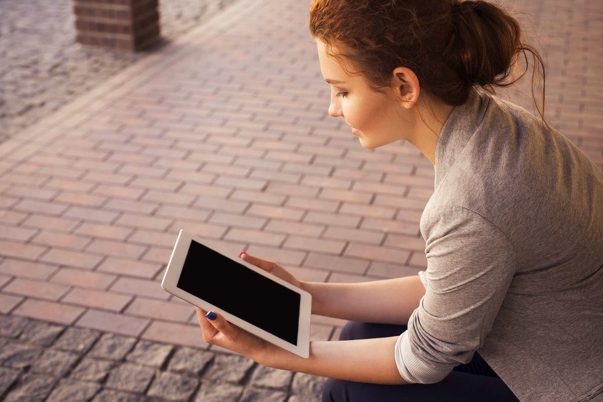 Aplicaciones para practicar la lectura - Prensa Libre
