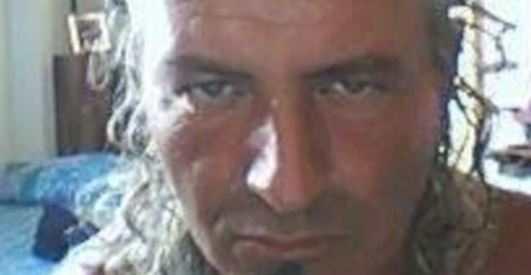 Crimen macabro consternado contra un octogenario a manos de su hijo - Prensa Libre