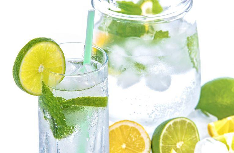 Cuales son los beneficios del limón (y que hace si se consume en ayunas) – Prensa Libre