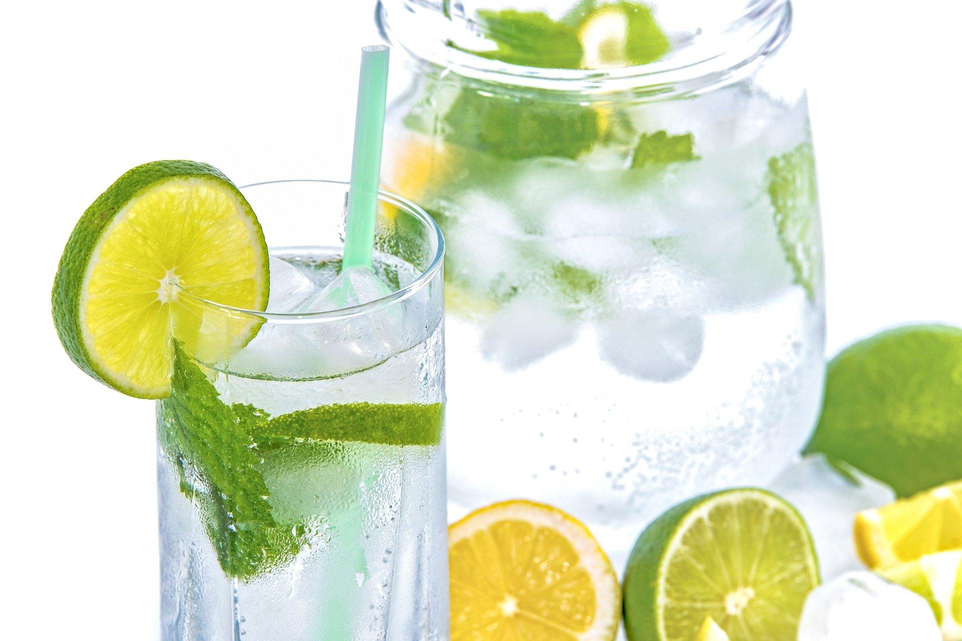 Cuales son los beneficios del limón (y que hace si se consume en ayunas) - Prensa Libre