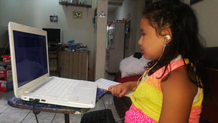 Educación anuncia que el año escolar en el sector público finalizará el 30 de noviembre - Prensa Libre