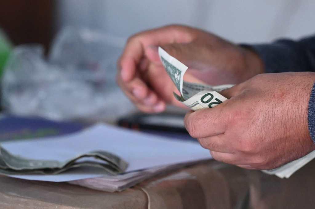 El Salvador supera los 500.000 usuarios de billetera Bitcoin, abre cajeros automáticos en Estados Unidos - Prensa Libre