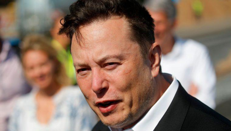 Elon Musk, la segunda persona más rica del mundo, termina su historia de amor con Grimes (las razones de la ruptura y por qué se ven con frecuencia)