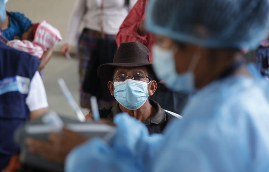 Estudio revela cómo fue el exceso de mortalidad en 2020 en Guatemala por covid-19, indica retraso en el registro de muertes - Prensa Libre