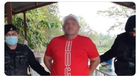 Hermano del difunto alcalde de Tecún Umán y otro presunto narcotraficante será extraditado a Estados Unidos - Prensa Libre