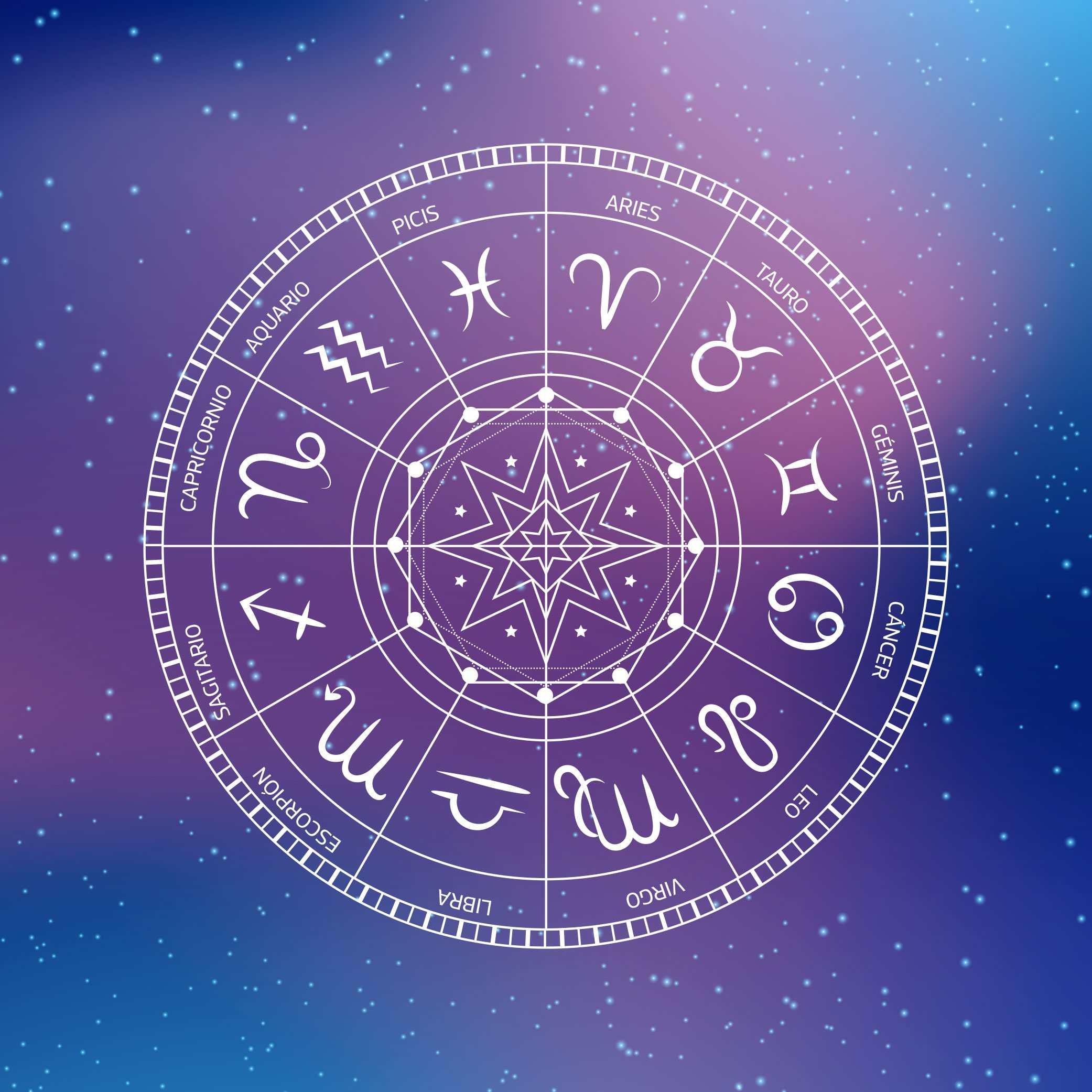 Horóscopo diario jueves 2 de septiembre de 2021