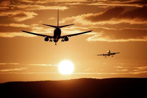 La misteriosa desaparición de un avión Antonov con seis personas a bordo en la ciudad rusa de Khabarovsk - Prensa Libre
