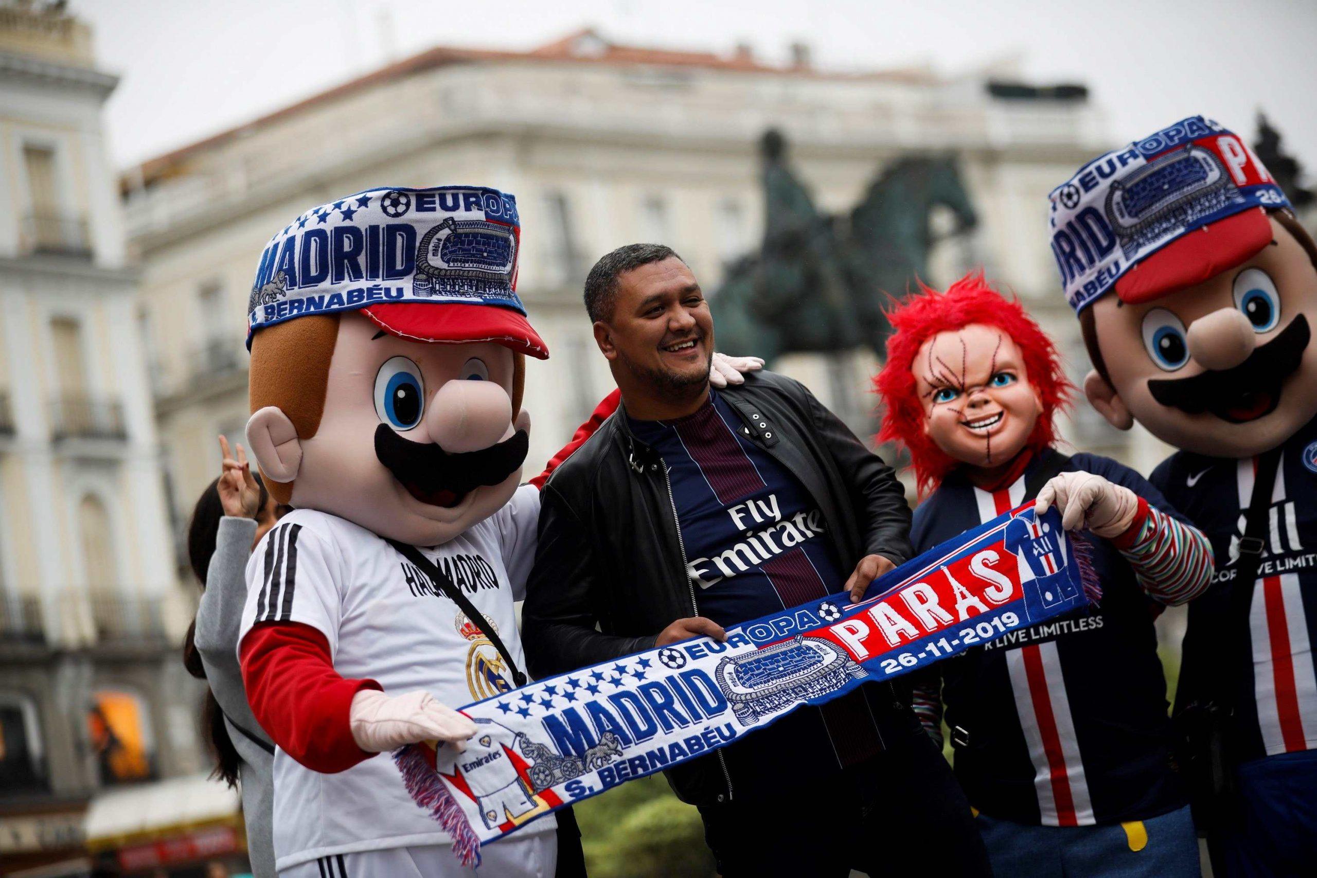 Los aficionados ven deportistas, pero los equipos ven activos - Prensa Libre