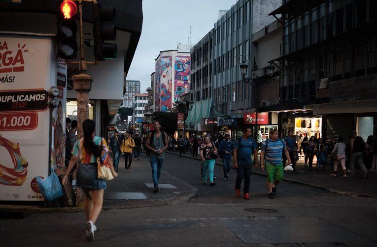 Los sacrificios de los nicaragüenses en el exterior impulsan el aumento de las remesas