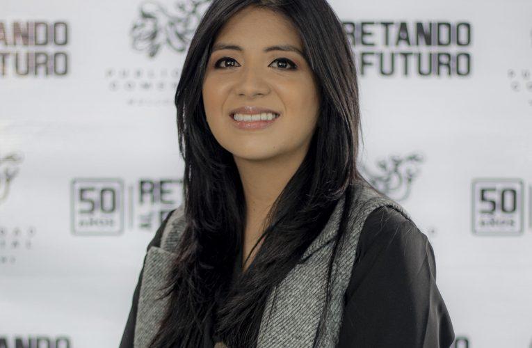 Medio siglo marcando una diferencia creativa en Guatemala – Prensa Libre