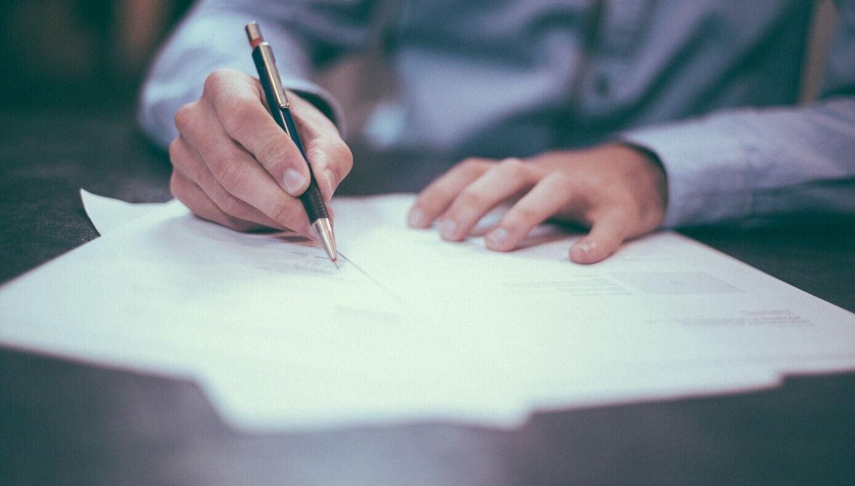 Mintrab ha registrado más de 11.000 contratos de este tipo, por lo que le puede interesar - Prensa Libre