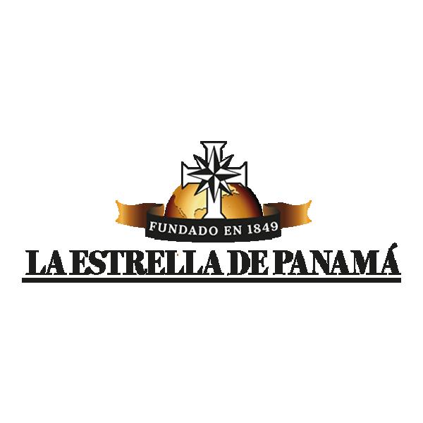 """Panamá seguirá en la """"lista negra"""" de la UE, por no haber modificado la norma que exime de impuestos a determinadas rentas extranjeras"""