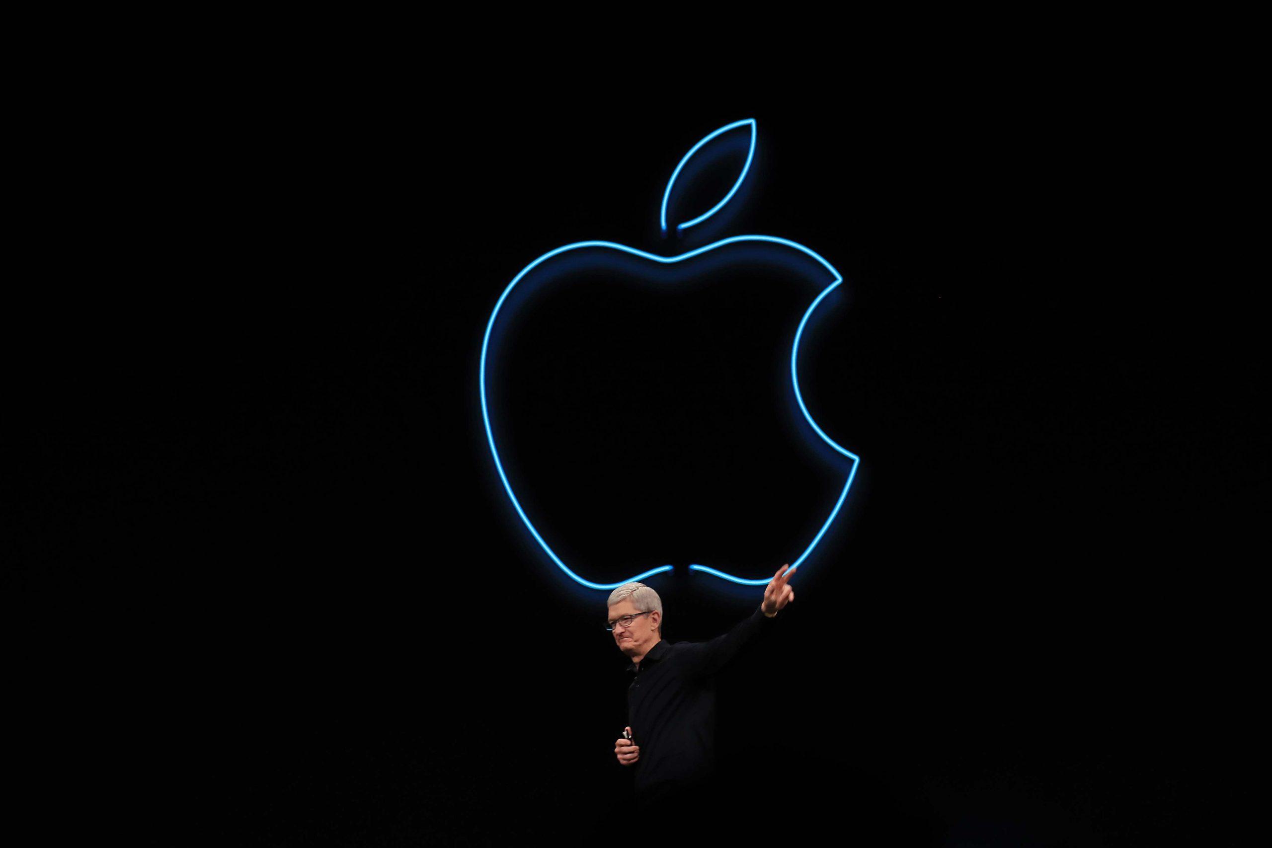 Por que Apple ganó su acuerdo con desarrolladores de aplicaciones - Prensa Libre