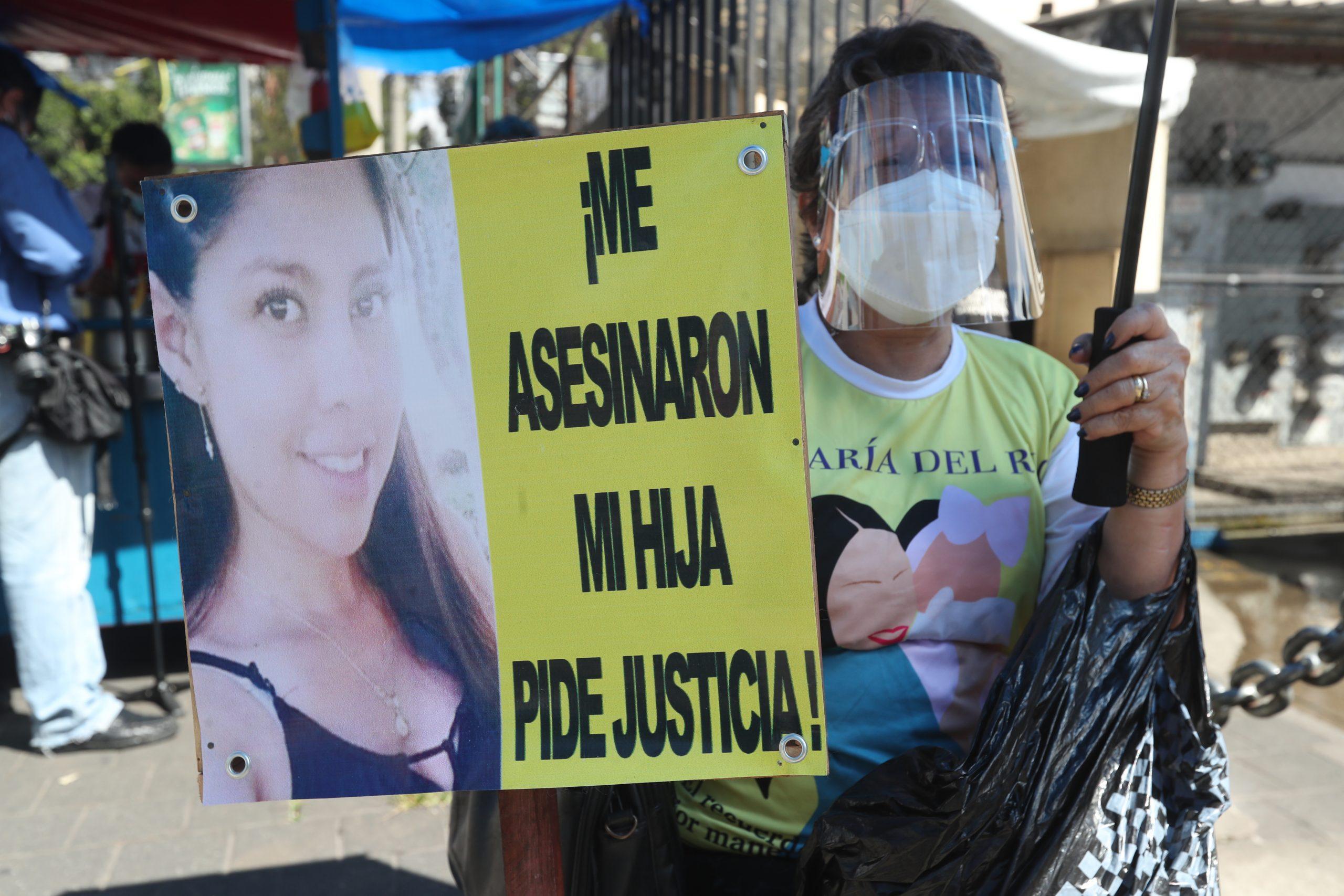 Procesos pueden tardar hasta cinco años en culminar en sentencia - Prensa Libre