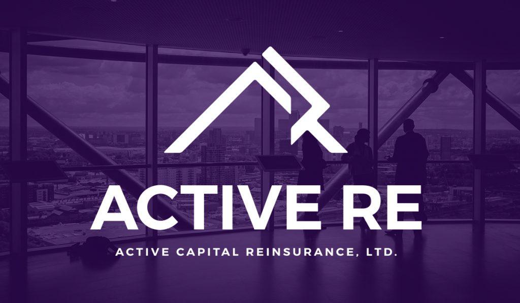 Compañía Active Capital Reinsurance consolida importantes lazos con Oneadvent