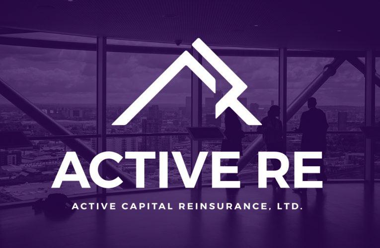 Reconocida reaseguradora Active Re asegura capacidad a Financial Lines Mega de Oneadvent