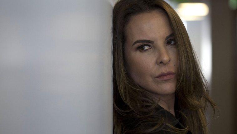 telenovelas, series, emprendimiento y la mansión en Los Ángeles - Prensa Libre
