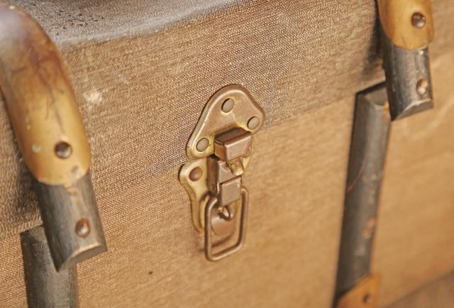 ¿Qué se esconde en la caja de Pandora?