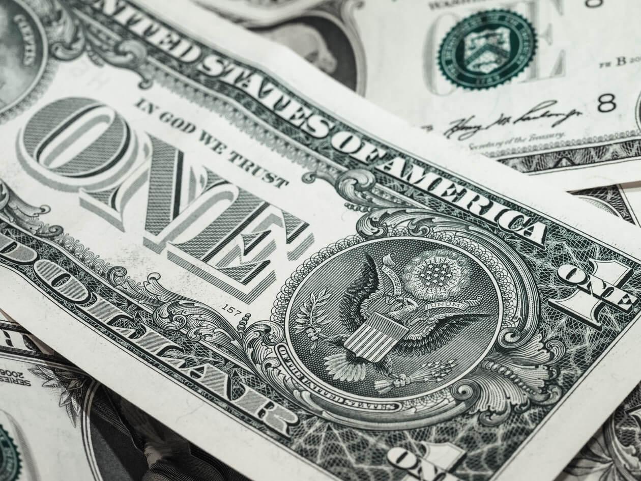 ¿Quiénes son los lavadores de dinero en Nicaragua?