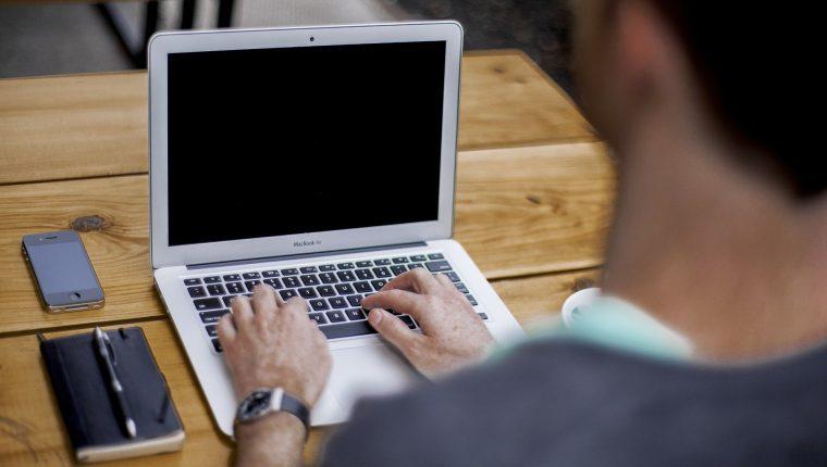¿Sabes cuáles son las fuerzas transformadoras del trabajo en la actualidad?  - Prensa Libre