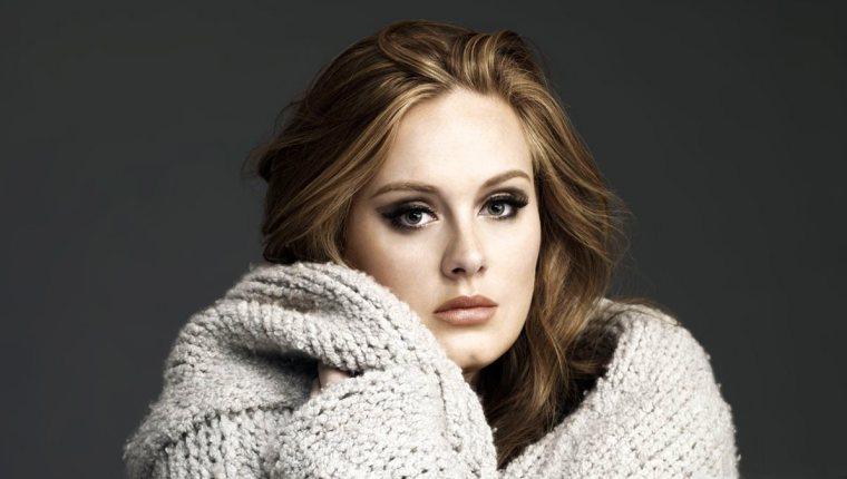 Adele rompe el silencio luego de cinco años, habla de su divorcio, terapia y adelgazamiento - Prensa Libre