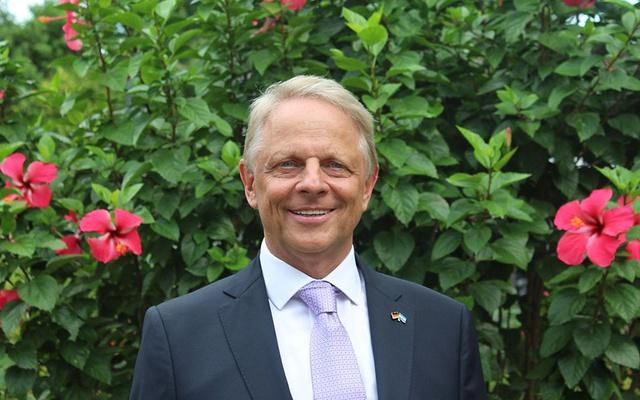 """Alemania se preocupa por """"desarrollos políticos"""" en Nicaragua"""