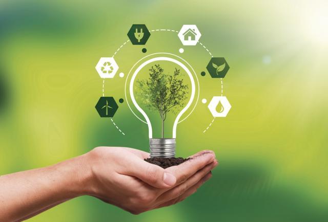 Arrendamiento sustentable para promover las energías renovables en Panamá