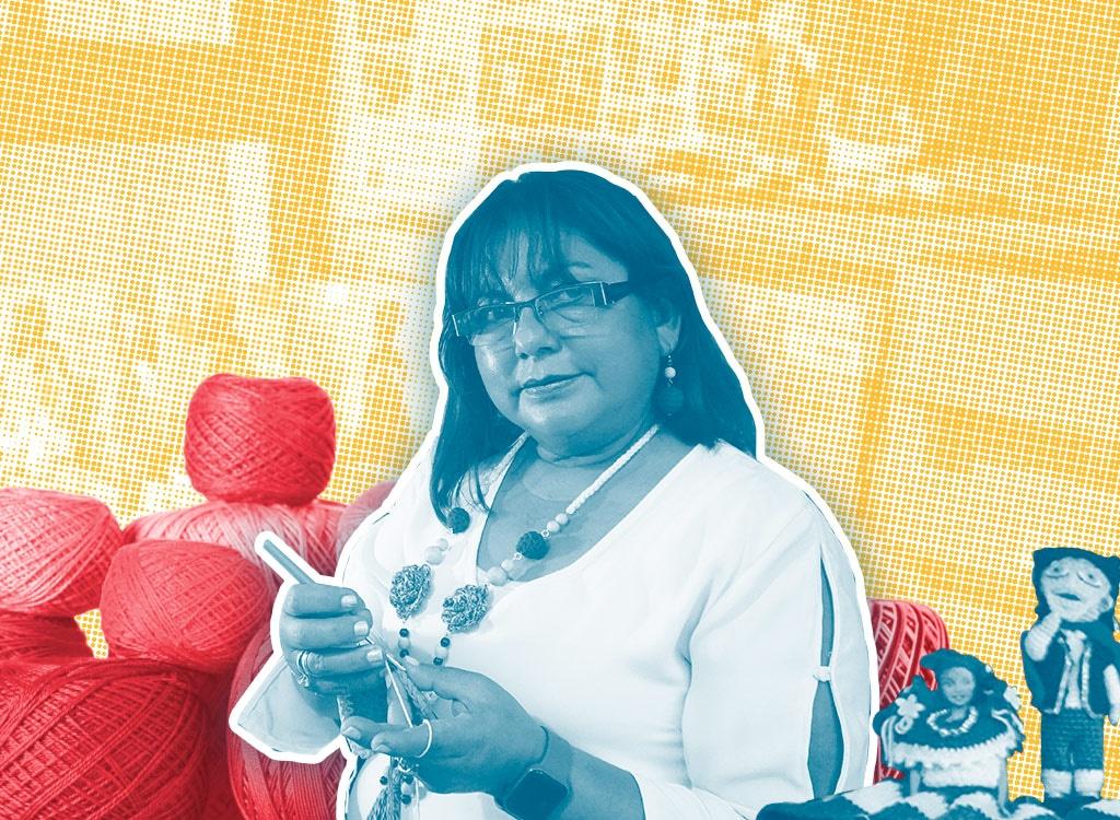 Artistas nicaragüenses salen del exilio en Costa Rica