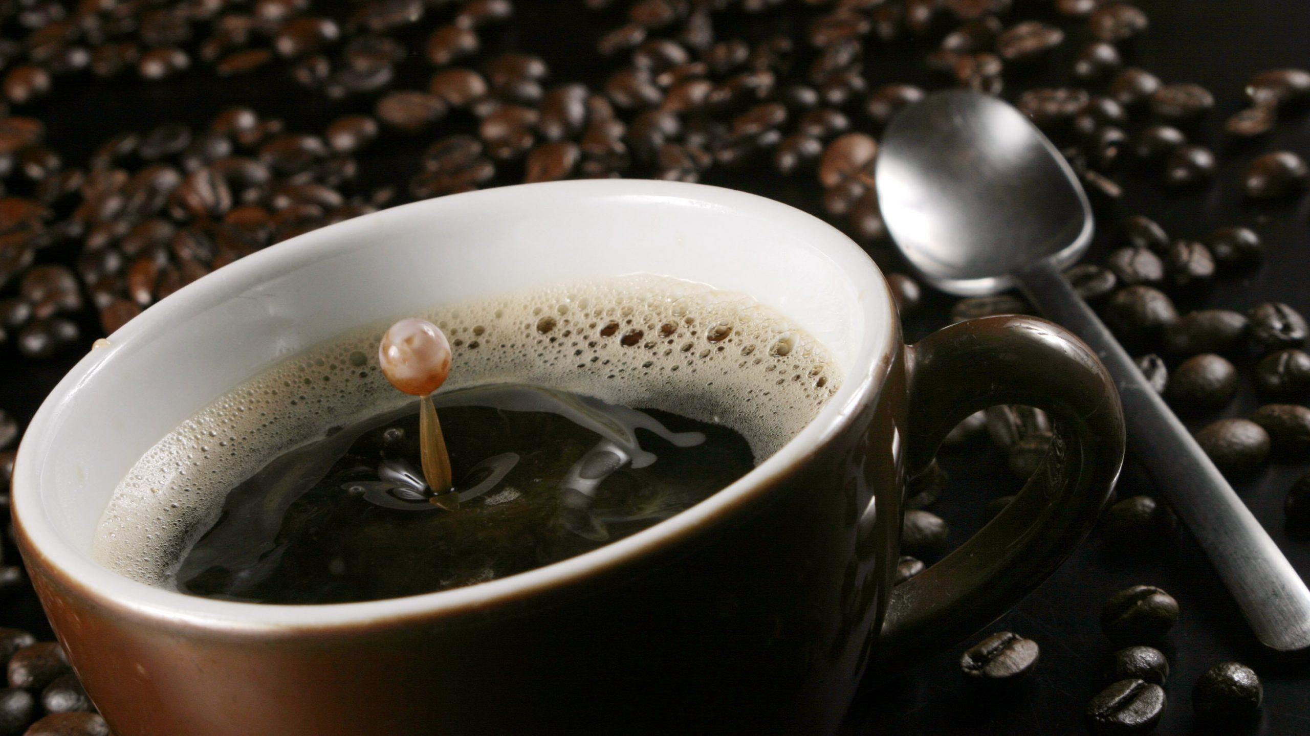 Beneficios del café para la salud y cuando no tomarlo - Prensa Libre