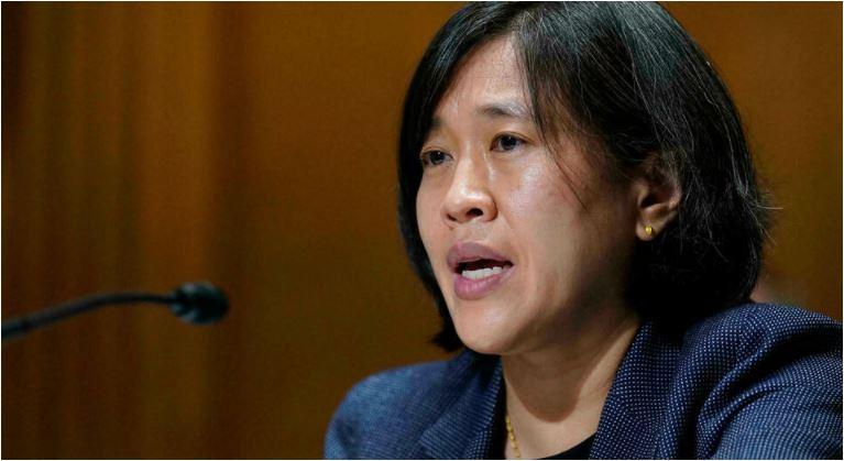 Congresistas de Estados Unidos temen expansión comercial de China en América Latina y el Caribe - Prensa Libre