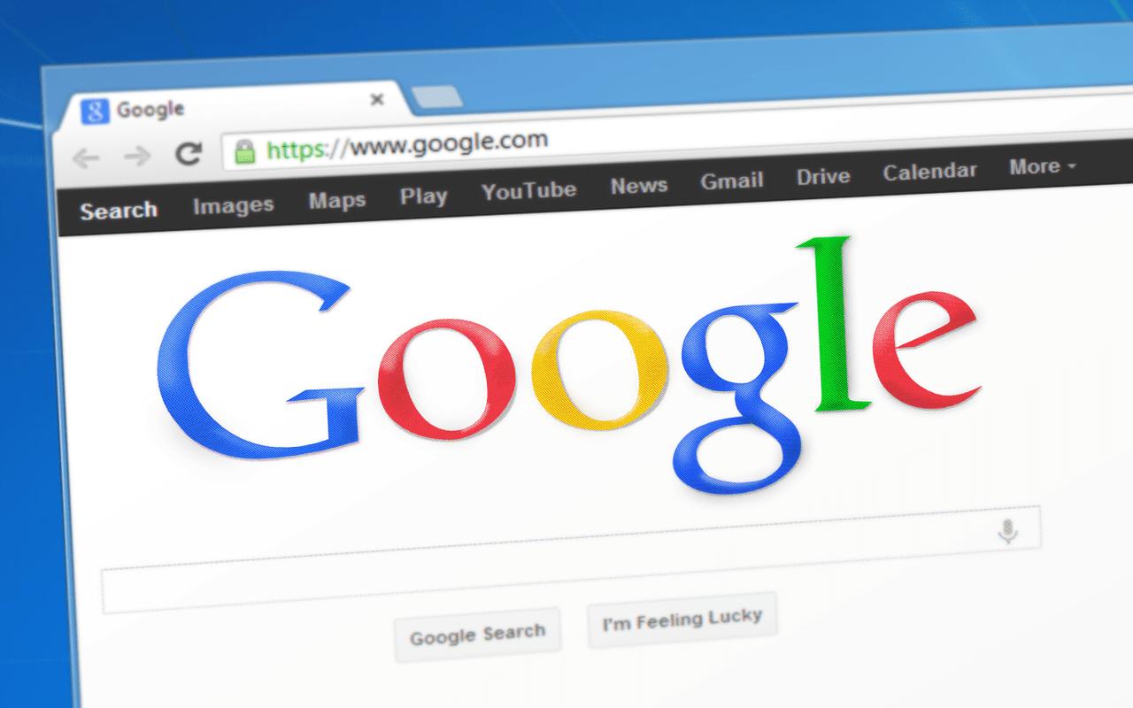 Consejos prácticos para sacar el máximo partido a Google - Prensa Libre