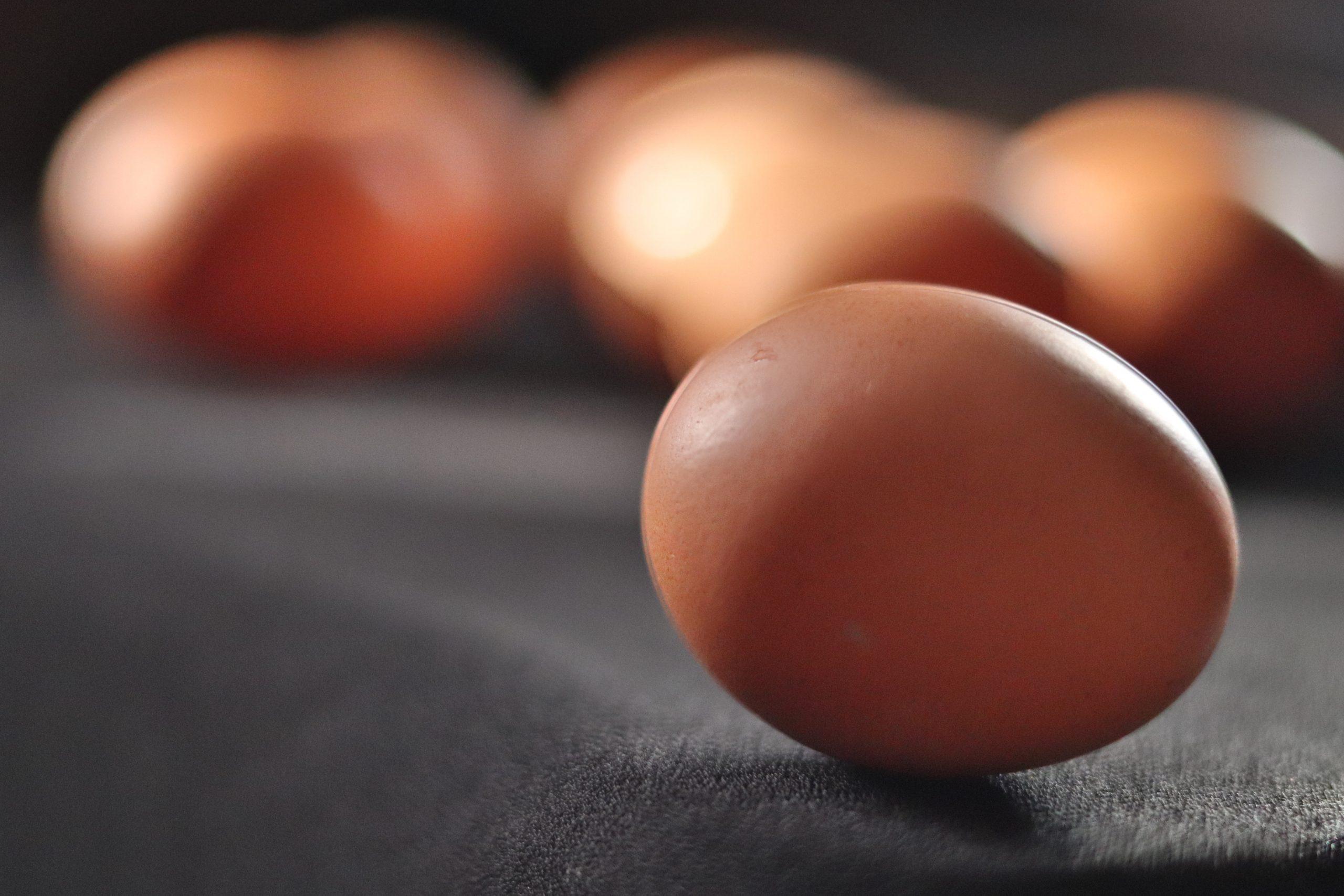 Cuántas calorías tiene un huevo y otros datos sobre sus beneficios al consumirlo - Prensa Libre