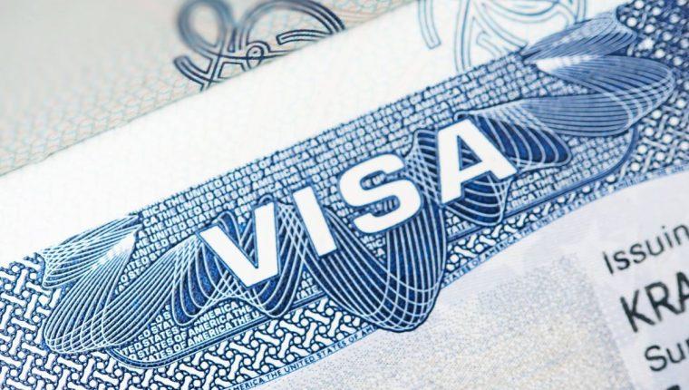 EE. UU. Permite Lotería de Visas para guatemaltecos para que se registren - Prensa Libre