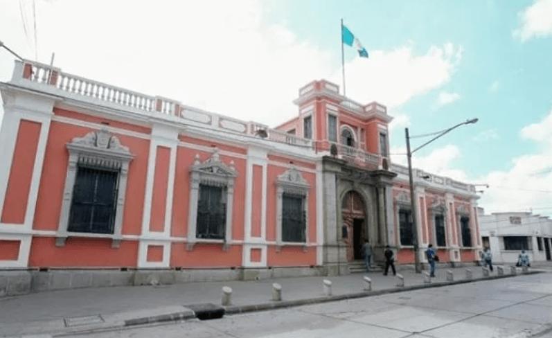 El regreso del transfuguismo y otros cambios que se avecinan para las elecciones de 2023 - Prensa Libre