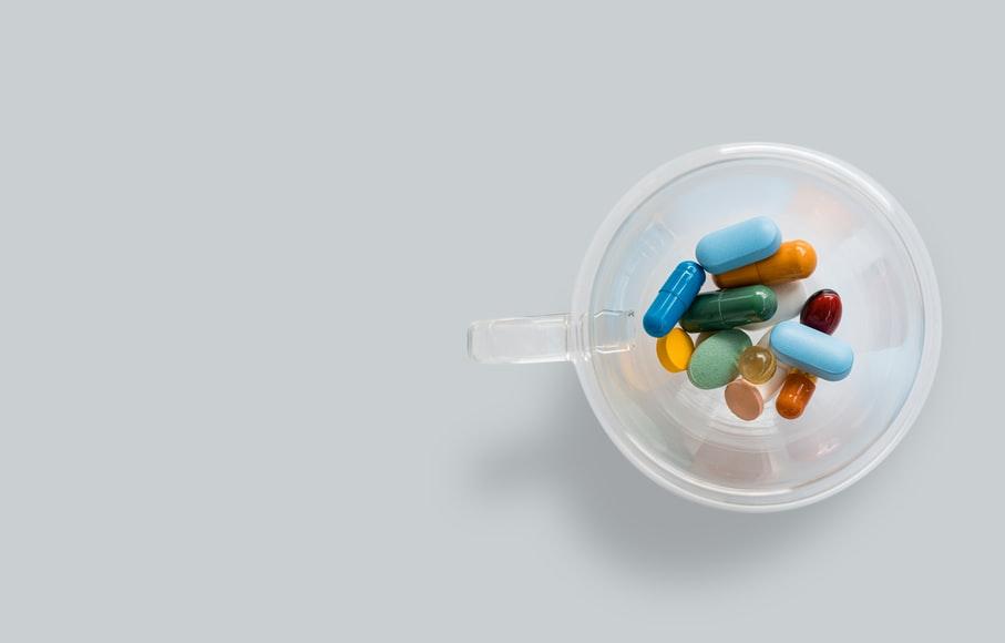 """El tratamiento de Merck en pastillas """"puede ser una nueva arma contra el coronavirus"""", dice la OMS - Prensa Libre"""