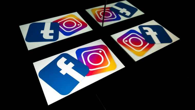Facebook, Instagram, WhatsApp y Messenger restablecen paulatinamente sus servicios tras seis horas de apagón - Prensa Libre