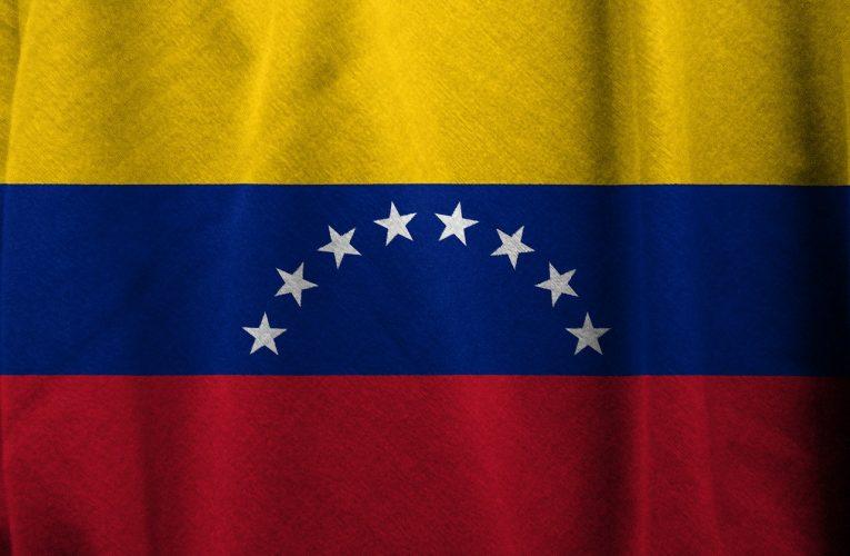 Fractura del diálogo venezolano en México