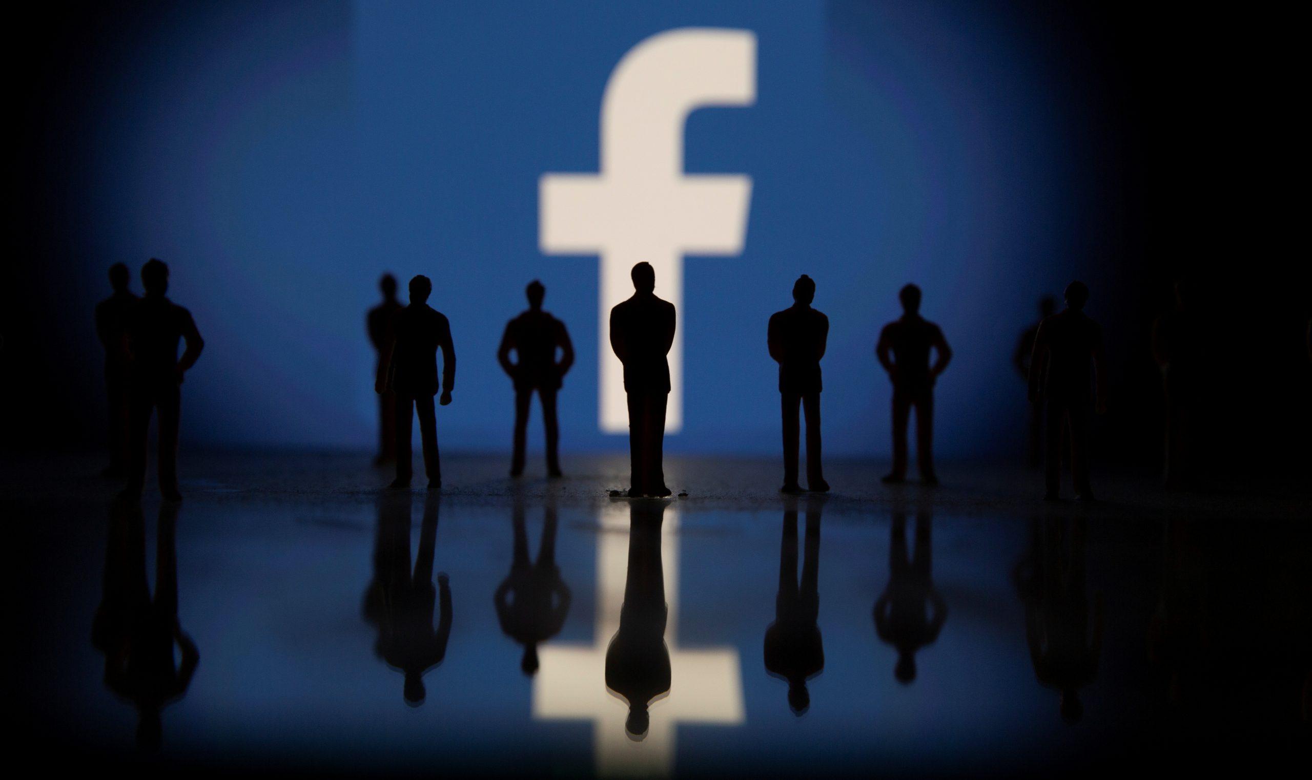 """Frances Hauguen dice que Facebook """"funciona en las sombras"""", revela otros detalles frente al Senado de Estados Unidos - Prensa Libre"""