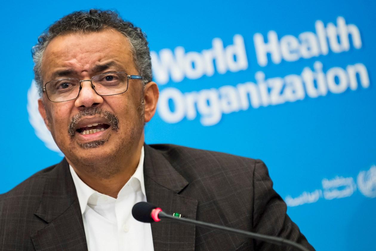 La OMS recomienda la primera vacuna contra la malaria del mundo