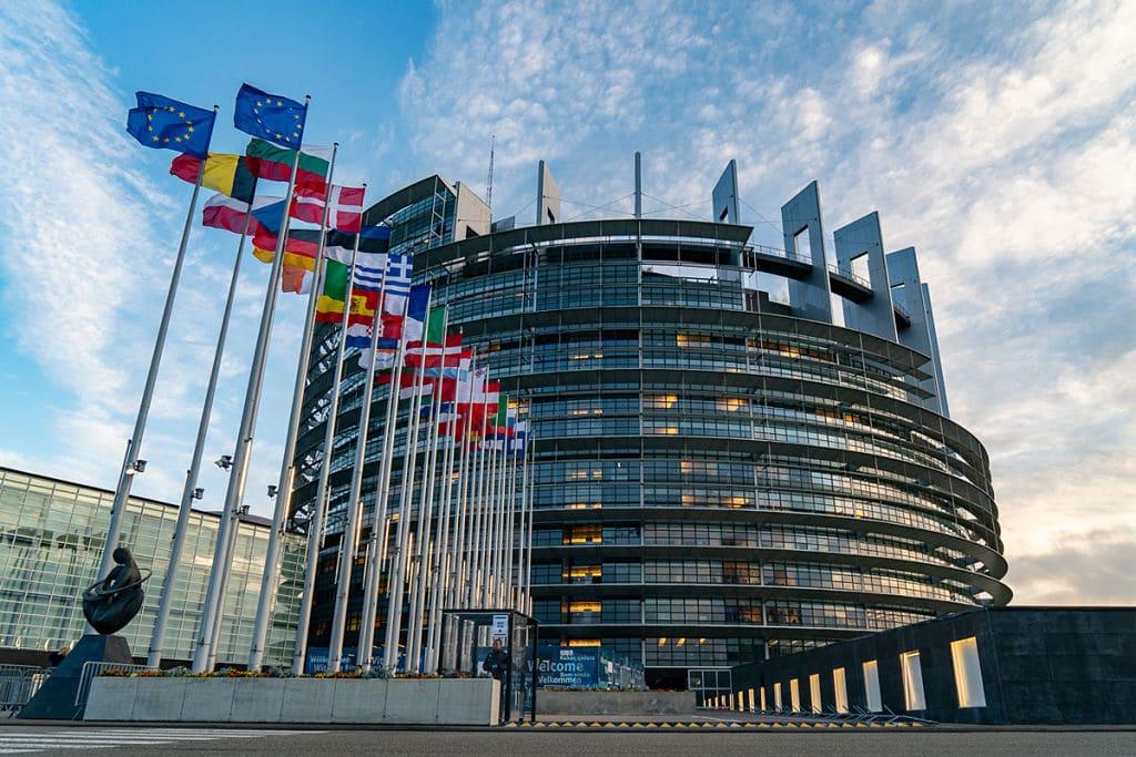 La Unión Europea amplía las sanciones contra el régimen por un año