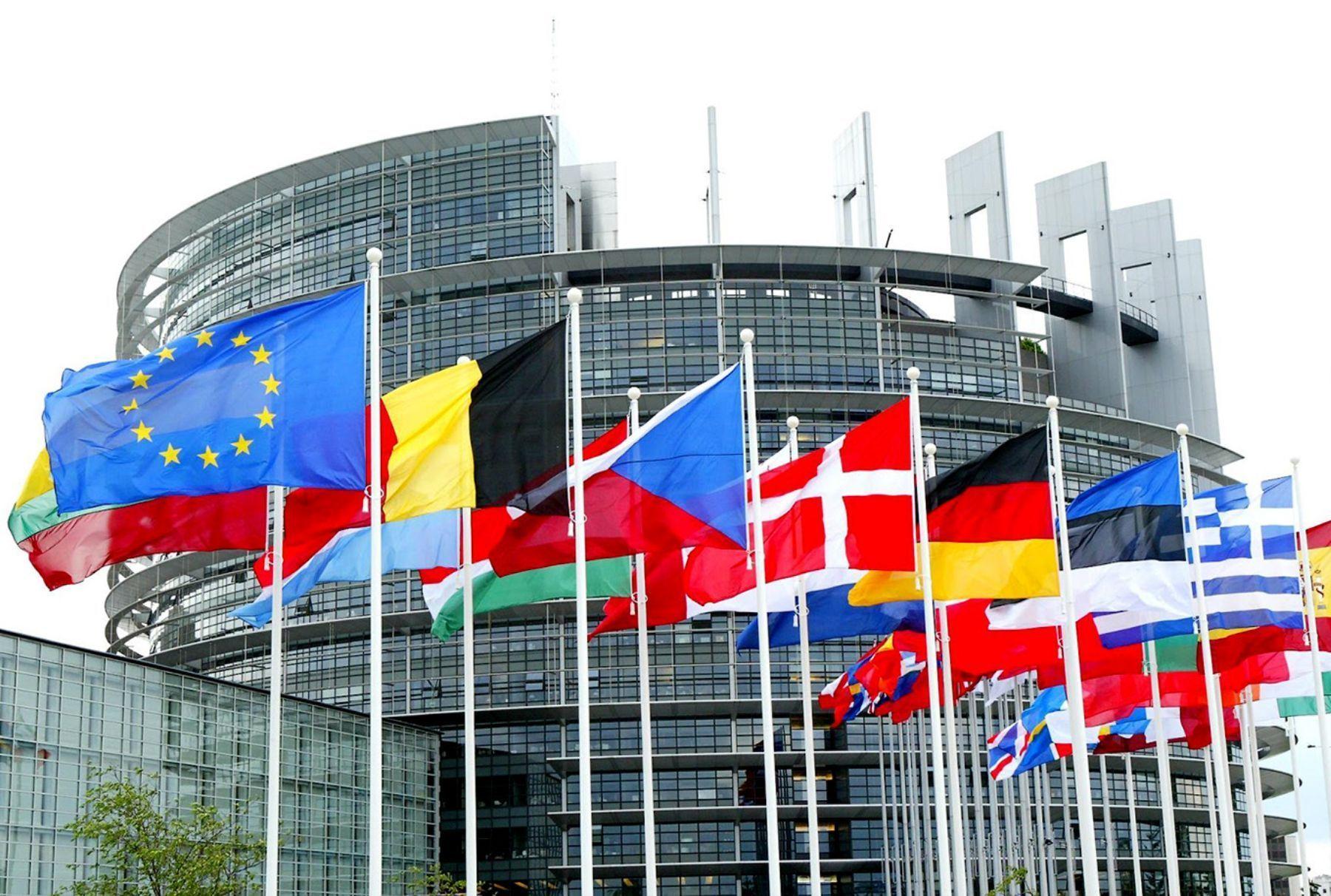 European Union extends sanctions
